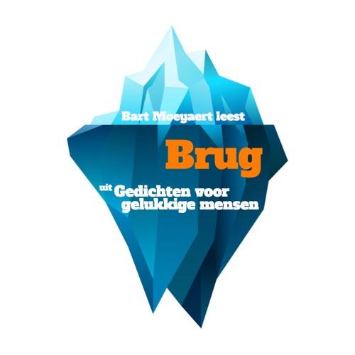 Gedicht Brug By Bart Moeyaert On Soundcloud Hear The