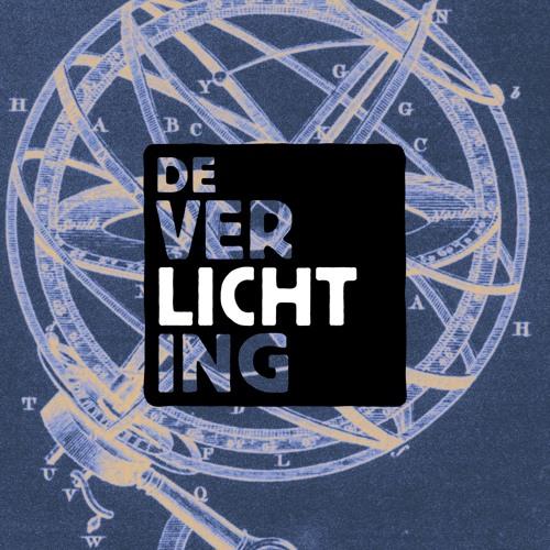 Erik Lourenssen @ de Verlichting I (Pip Den Haag)