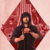 Eminem & Dr. Dre - I Need A Doctor (Besomorph Remix)