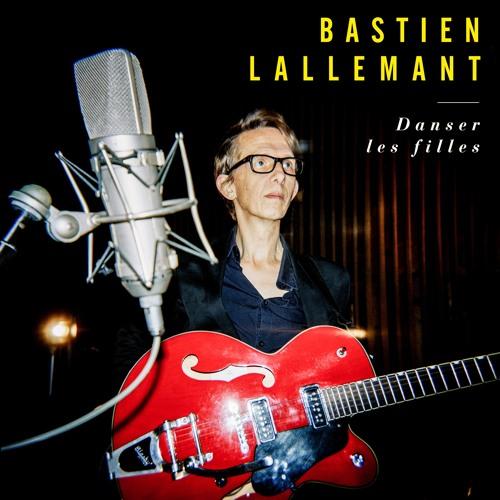"""""""Danser les filles"""" par Bastien Lallemant"""