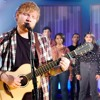 Ed Sheeran Can T Help Falling In Love Elvis All Star Tribute 2019 Mp3