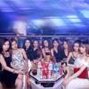 Download NST - Chủ Tịch Bay Nhạc Hay Và Cái Kết Vol2 - Long Kòi Remix Mp3