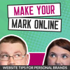 EP 032: How to make your blog posts look good