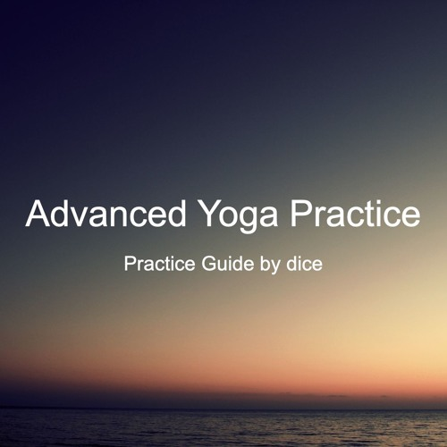 AYP Practice Guide (P5_M20_S5)