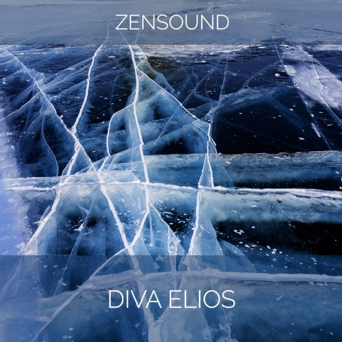 Diva | Elios soundset | Patches demo