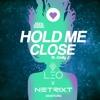 xtra basic & Emily J - Hold Me Close (Leo & NETRIXT Bootleg)