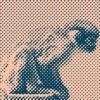 Napoleon Dynamite - Cornelius (Schlepp Geist Remix) (Preview)