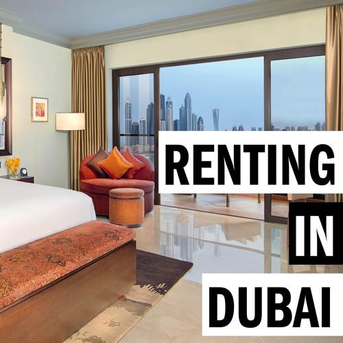 Rent In Dubai