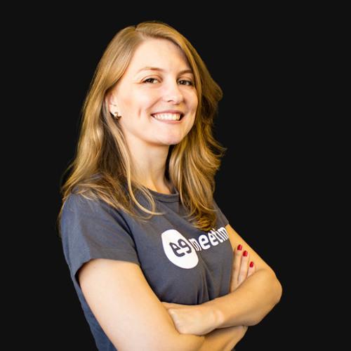 PodCast #89 - Adquirindo Confiança como Vendedor, com Petra Pfeiffer