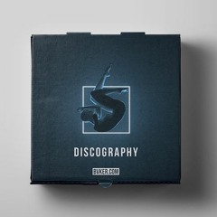 Free 2GB+ Sample Pack For Dubstep, House, Trap & more [Legacy]