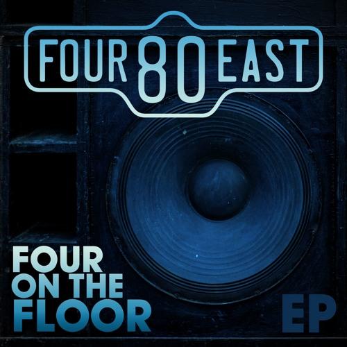 Four80East - Ocean Bass