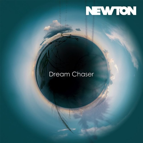 NEWTON Dream Chaser