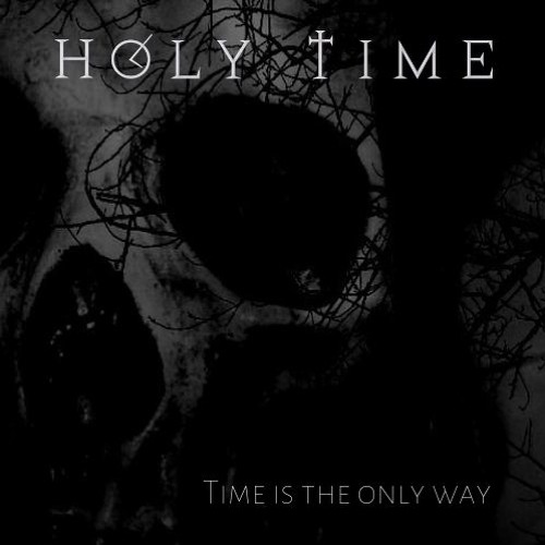 Holy Time - Crying In The Rain