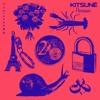Relayer - You Got It (feat. JayEllDee)   Kitsuné Musique