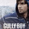 Download Gully Boy - Asli Hip Hop (madhavan. flip) Mp3
