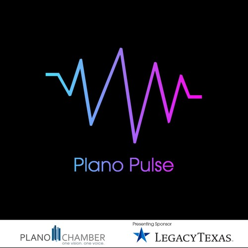 Plano Pulse - Plano Public Works with Jerry Cosgrove