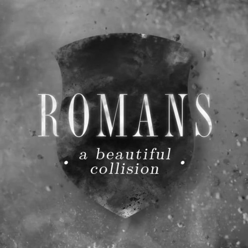6. Romans: Entrusted Not Entitled - Milo Wilson [Romans 3:1-20]