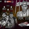 Download مهرجان هات سيجاره غناء احمد نافع و محمد الزعيم  توزيع جيمو 2019 Mp3