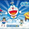 Doraemon Begining Song, Doraemon Drawing Song And Doraemon Ending Song In Hindi.