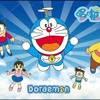 Doraemon  Nobita And The Steel Troops Song
