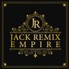 Sido, Kool Savas & Megaloh feat. Eminem - Dejavu Remix   JACK REMIX