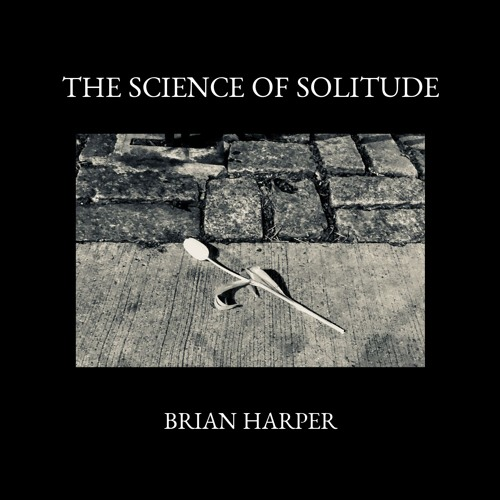 The Science Of Solitude