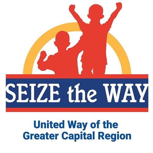 Seize the Way S:2 Ep3 - Blake Hanan