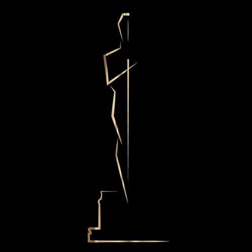 SIFFcast - Oscar Edition 2019