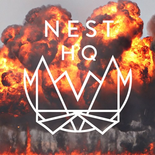 2019 NEST MIX NUFF DUBS N THAT
