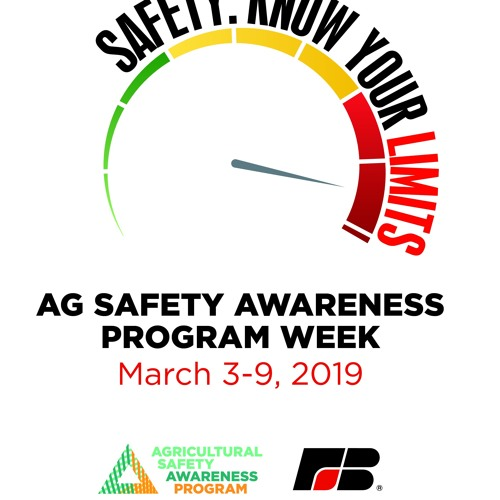 AFBF PSA ASAP HeatSafety
