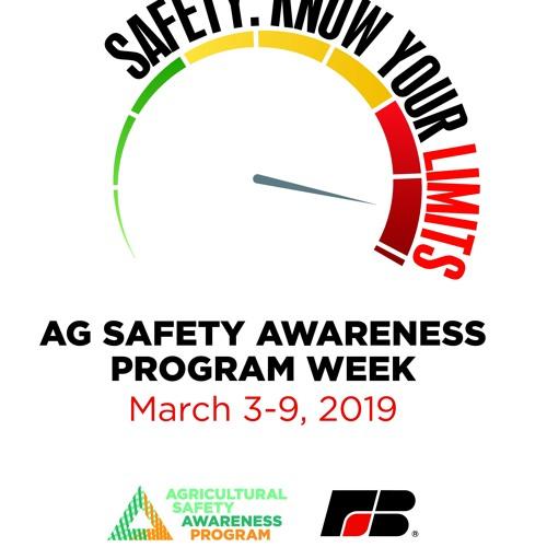 AFBF PSA ASAP RoadSafety