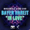 Marshmello & Amr Diab - Bayen Habeit (Alieczander Remix)