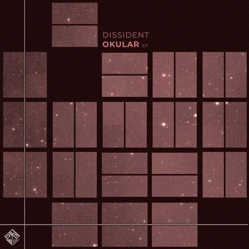 Dissident - Okular 2019 [EP]