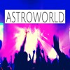 Travis Scott Astroworld Type Beat | Trap Instrumental