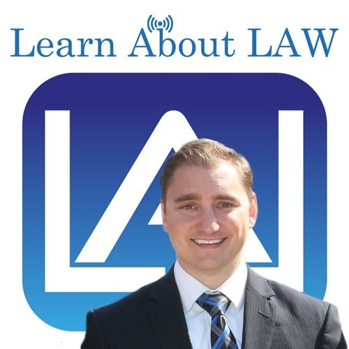 When Does A Guardianship End   Learn About Law