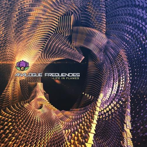 Analogue Frequencies Life Original Mix