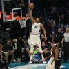 #129 - All-Star Hafta Sonu & Gasol, Harris, Otto-Porter ve Mirotic Takasları [NBA]
