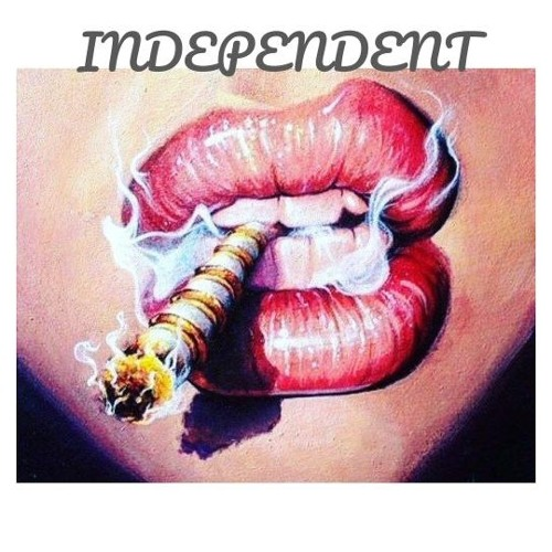 Independent(prod. Young Taylor)