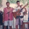 Dor Latina (instrumental)Música De Chico Canela(inspirado em letra de Paulo Orígenes Q. da Costa