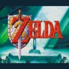 The Legend Of Zelda - A Link To The Past (End Credits)(Orchestra)