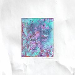 otherworld // exploration [full]