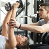 OneUp Fitness - Bedford