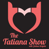 The Tatiana Show - Blake Miles Of The Green Beret Foundation And Adam House