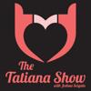 The Tatiana Show - Travis Dean