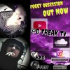 KNG ft J-Pizzy foggy obsession
