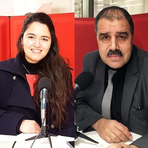 DigiClub Ep95: Plus de 70% des Tunisiens ont désormais un identifiant unique social