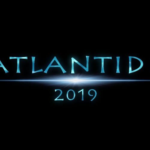 Atlantide 2019