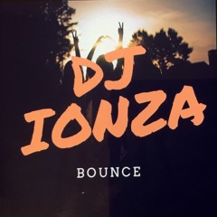 'Bounce' beat