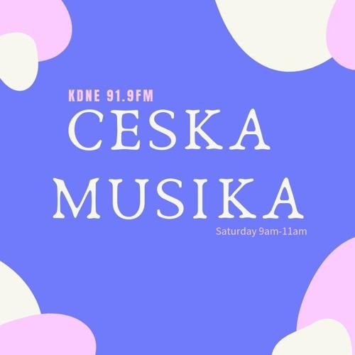Ceska Musika 2/16/2019