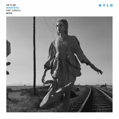 Skylab - Memories (FDF (Italy) Remix)  NYLO MUSIC NYLO052